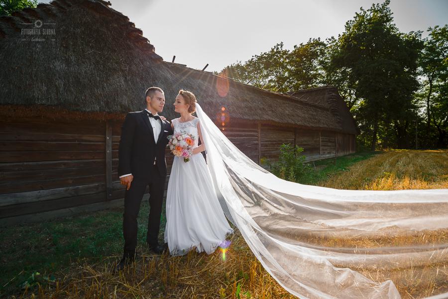 slub-wesele-lublin-trzy-roze-zemborzyce-134