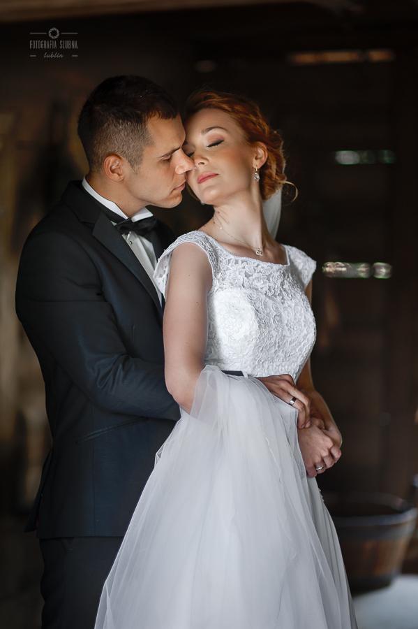 slub-wesele-lublin-trzy-roze-zemborzyce-135