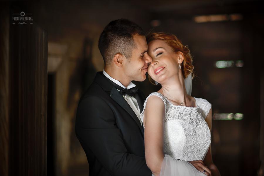 slub-wesele-lublin-trzy-roze-zemborzyce-136
