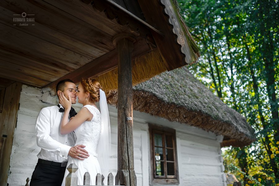 slub-wesele-lublin-trzy-roze-zemborzyce-138
