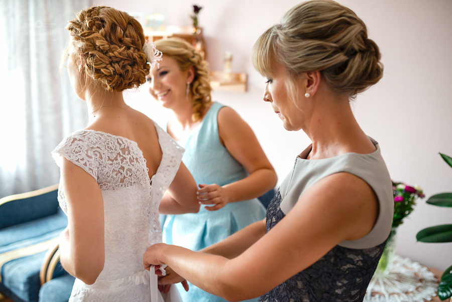 slub-wesele-lublin-trzy-roze-zemborzyce-14