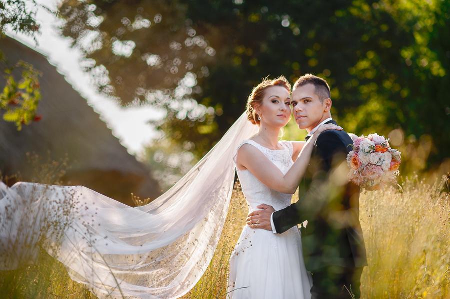 slub-wesele-lublin-trzy-roze-zemborzyce-140
