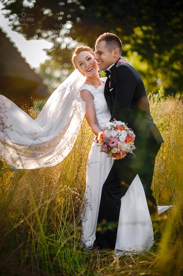 slub-wesele-lublin-trzy-roze-zemborzyce-141