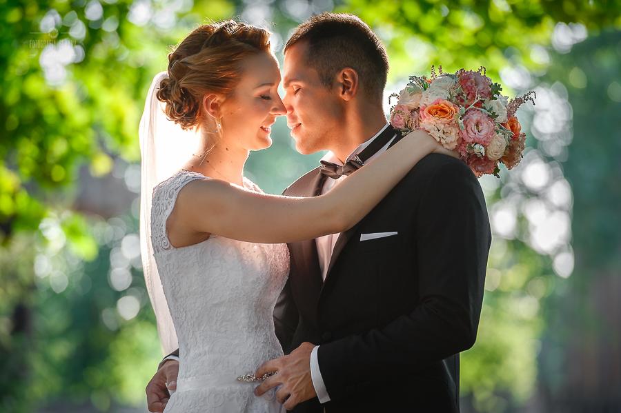 slub-wesele-lublin-trzy-roze-zemborzyce-143