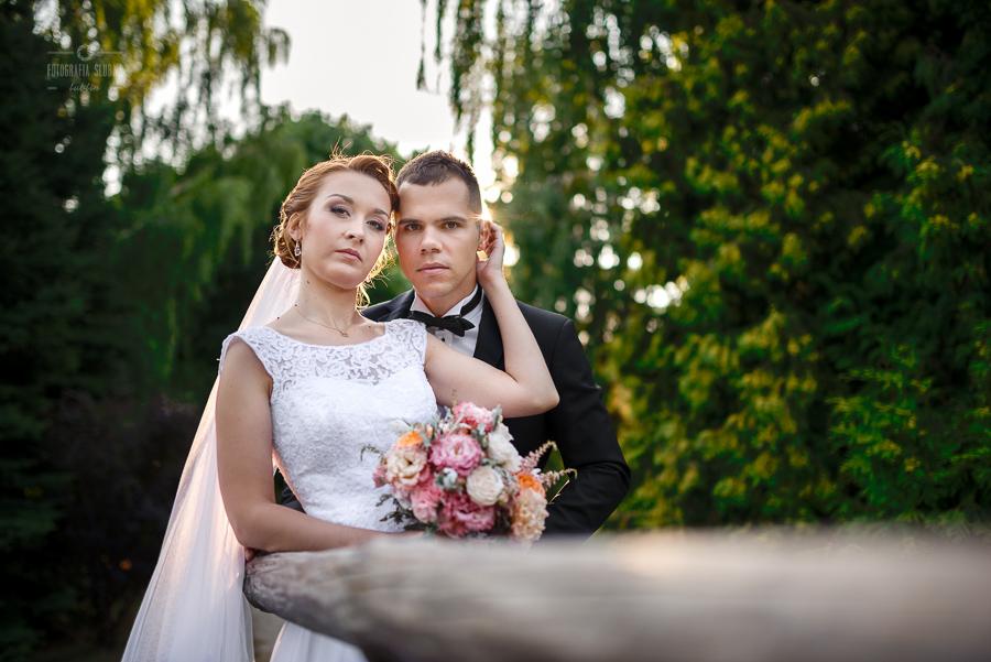 slub-wesele-lublin-trzy-roze-zemborzyce-145