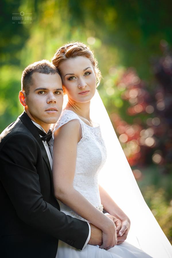 slub-wesele-lublin-trzy-roze-zemborzyce-146