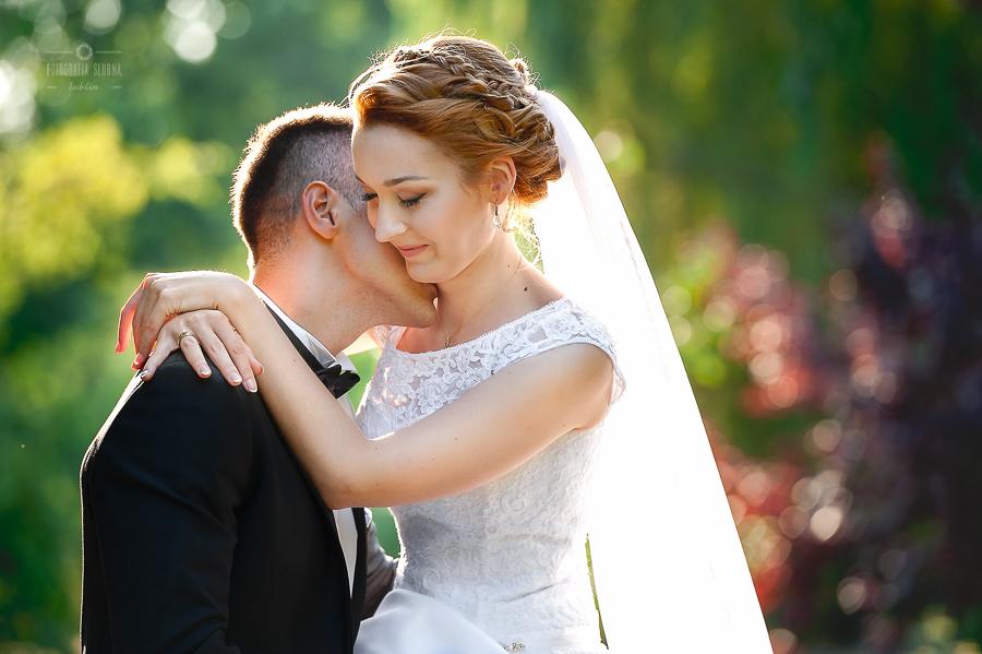 slub-wesele-lublin-trzy-roze-zemborzyce-147