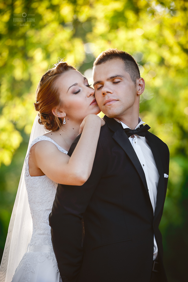 slub-wesele-lublin-trzy-roze-zemborzyce-148