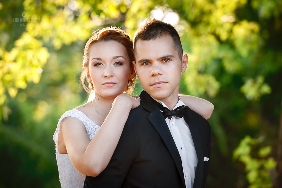 slub-wesele-lublin-trzy-roze-zemborzyce-149