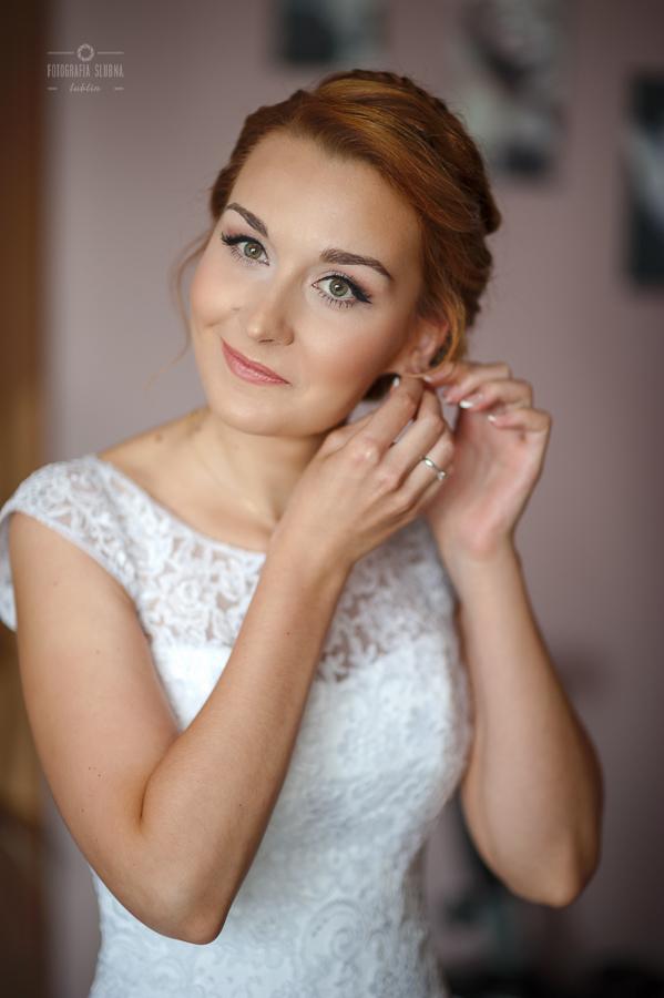 slub-wesele-lublin-trzy-roze-zemborzyce-15