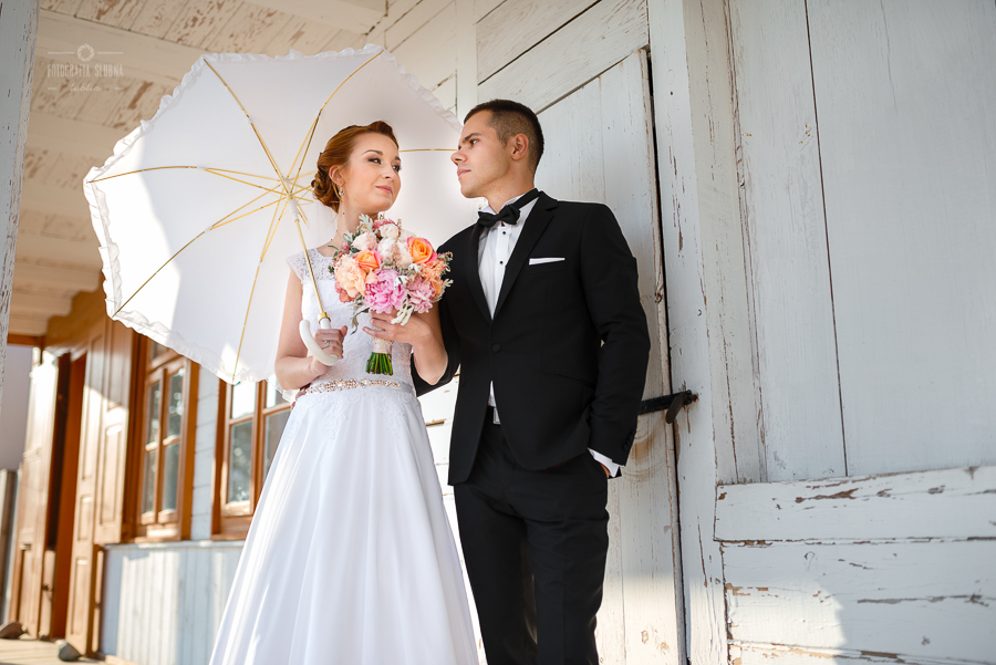 slub-wesele-lublin-trzy-roze-zemborzyce-150