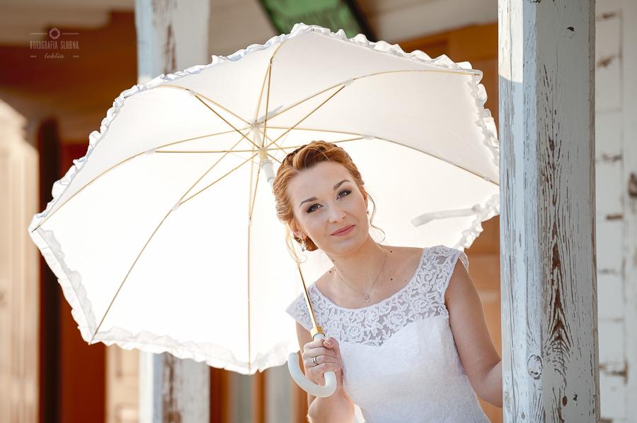 slub-wesele-lublin-trzy-roze-zemborzyce-152