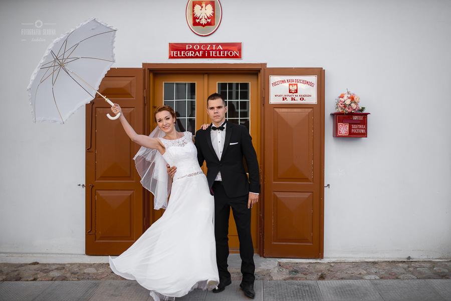 slub-wesele-lublin-trzy-roze-zemborzyce-153