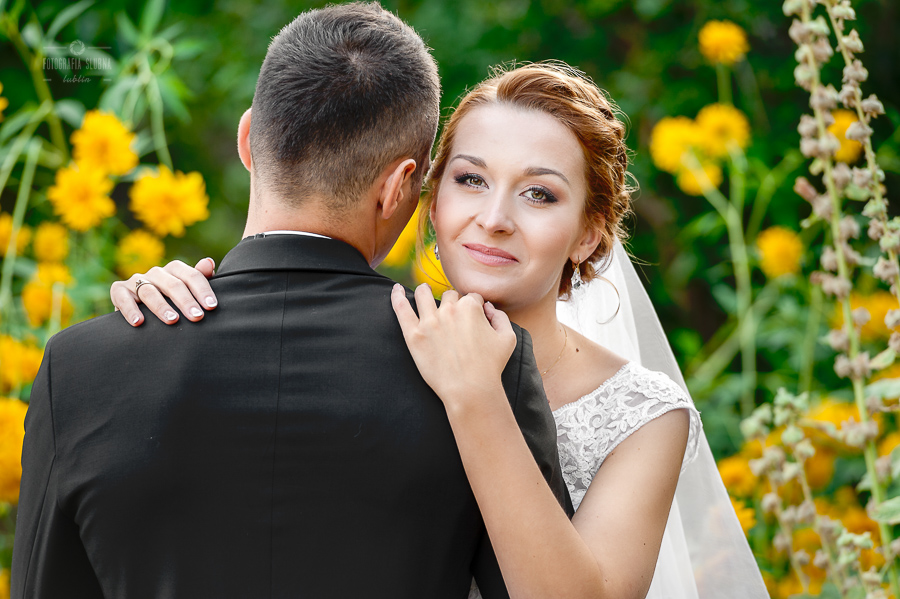 slub-wesele-lublin-trzy-roze-zemborzyce-154