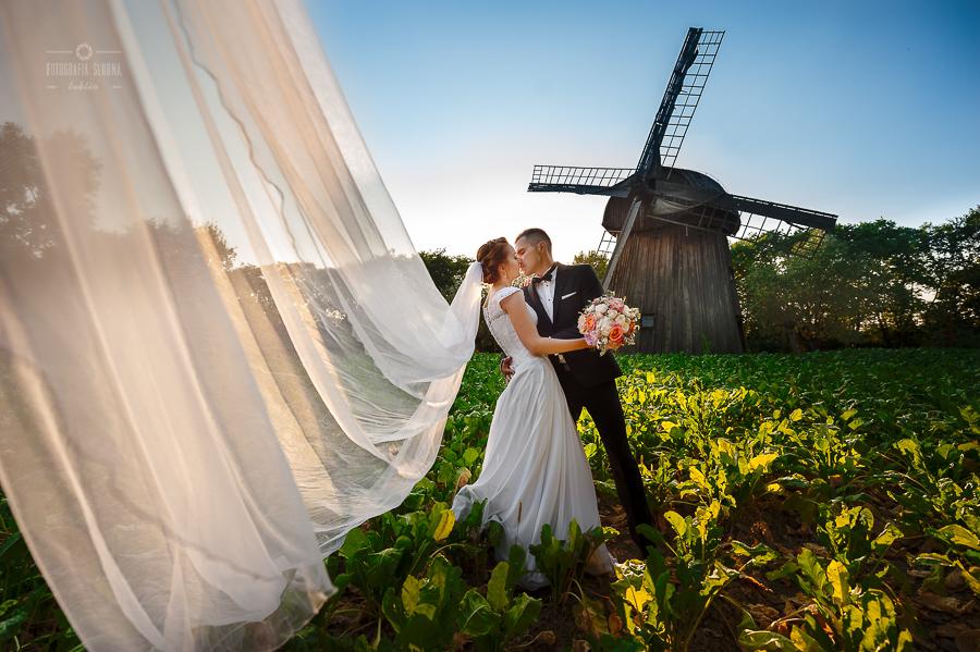slub-wesele-lublin-trzy-roze-zemborzyce-155