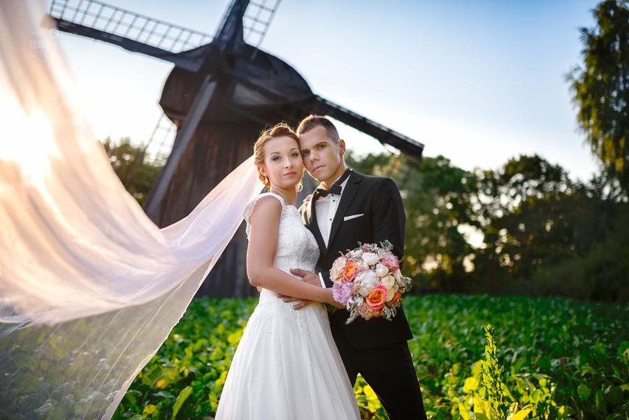 slub-wesele-lublin-trzy-roze-zemborzyce-157