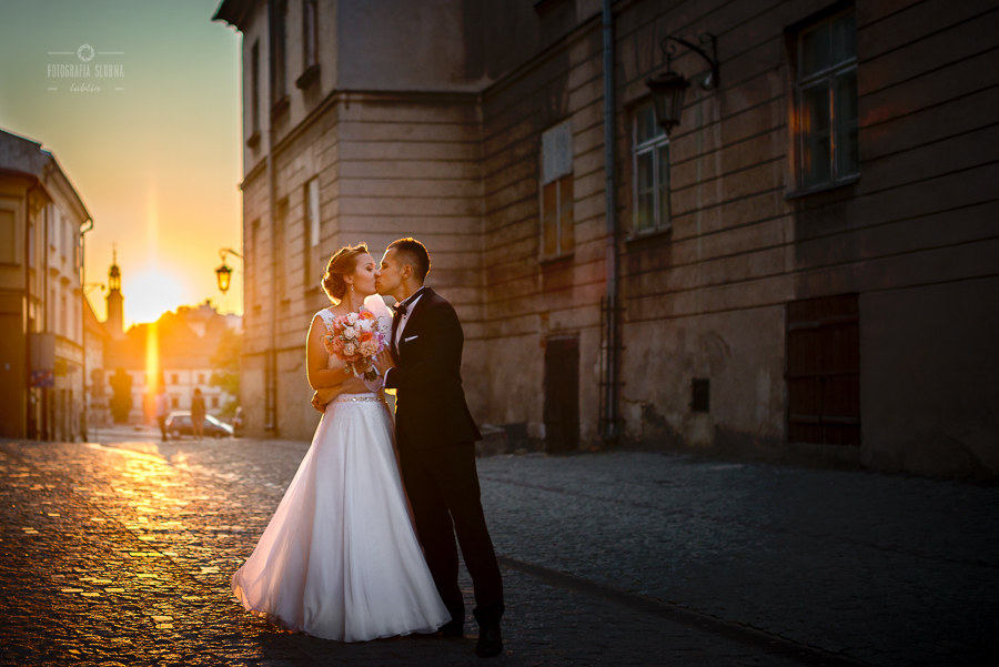 slub-wesele-lublin-trzy-roze-zemborzyce-158