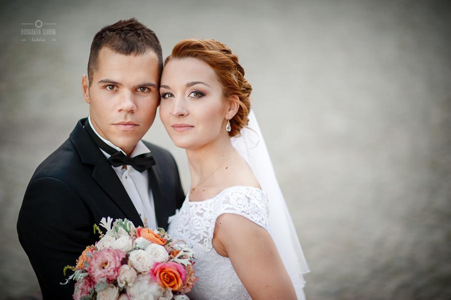 slub-wesele-lublin-trzy-roze-zemborzyce-159
