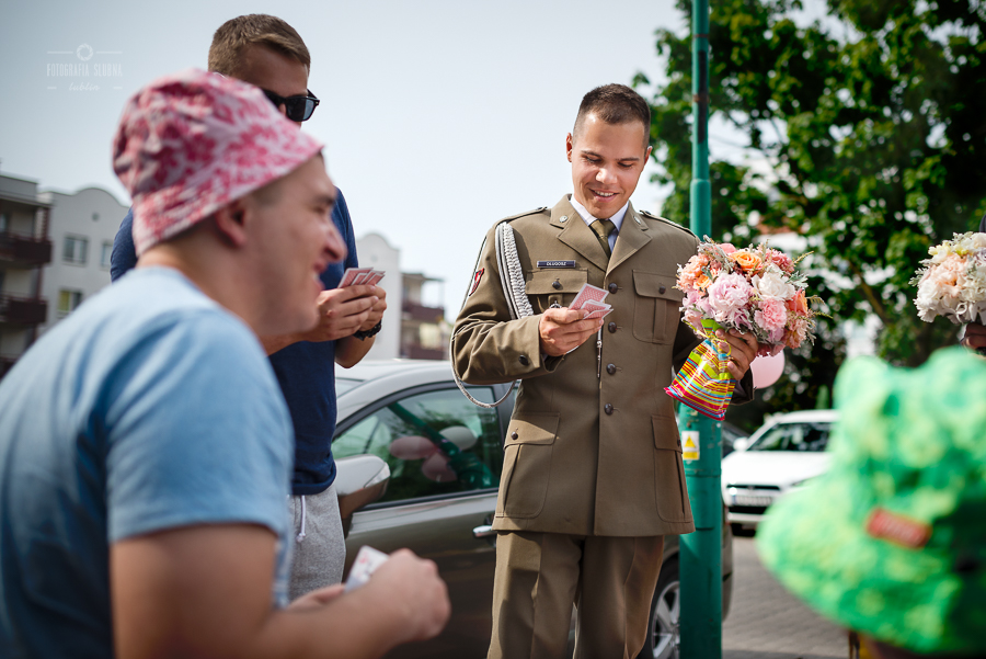 slub-wesele-lublin-trzy-roze-zemborzyce-16