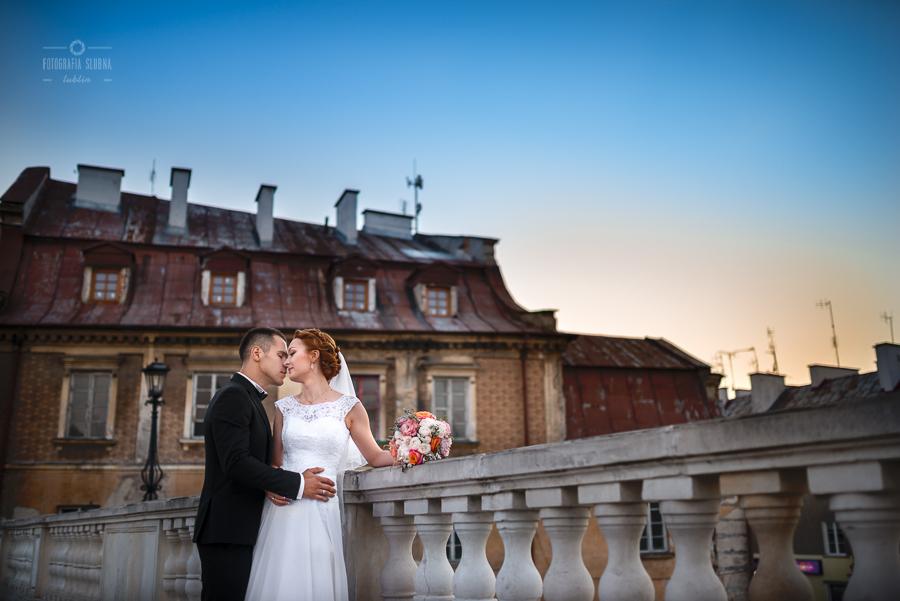 slub-wesele-lublin-trzy-roze-zemborzyce-160