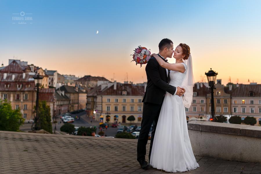 slub-wesele-lublin-trzy-roze-zemborzyce-161