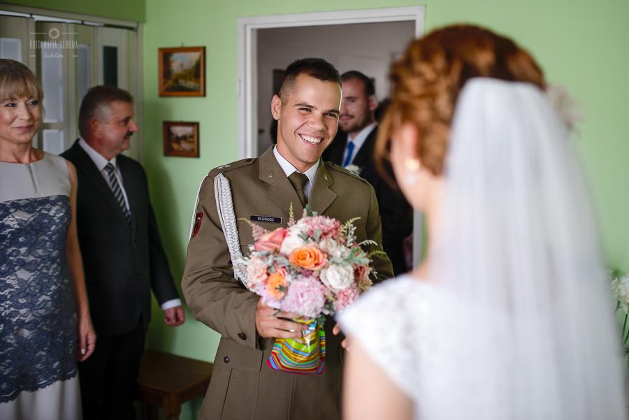 slub-wesele-lublin-trzy-roze-zemborzyce-21