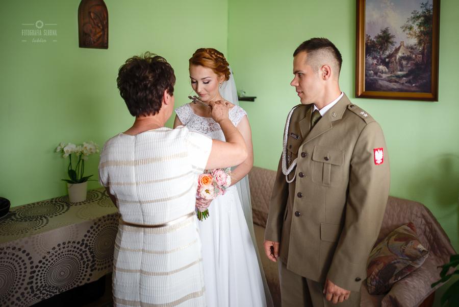 slub-wesele-lublin-trzy-roze-zemborzyce-22