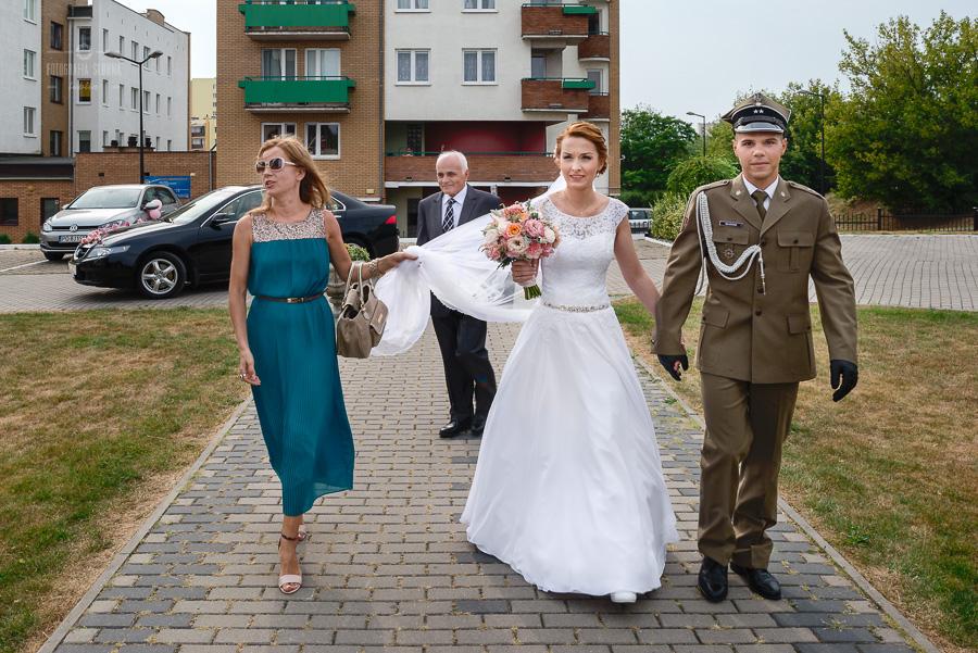slub-wesele-lublin-trzy-roze-zemborzyce-26