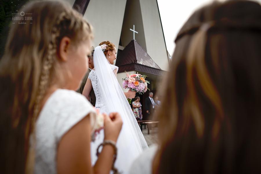 slub-wesele-lublin-trzy-roze-zemborzyce-27