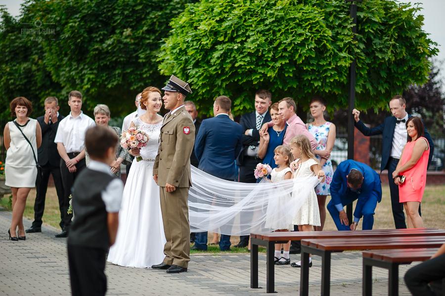 slub-wesele-lublin-trzy-roze-zemborzyce-28