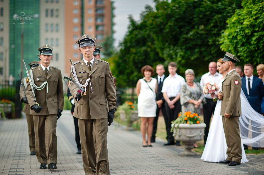 slub-wesele-lublin-trzy-roze-zemborzyce-29
