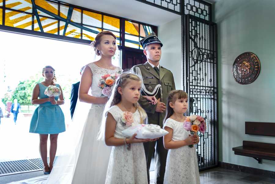 slub-wesele-lublin-trzy-roze-zemborzyce-31