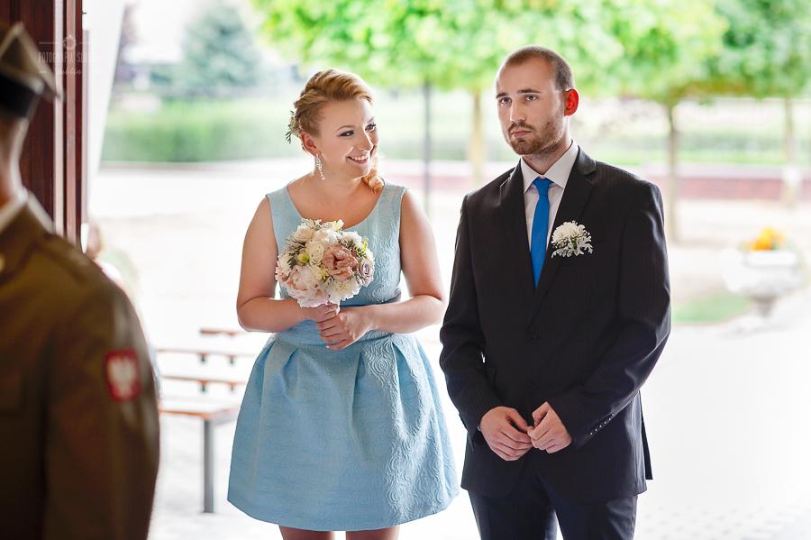 slub-wesele-lublin-trzy-roze-zemborzyce-32