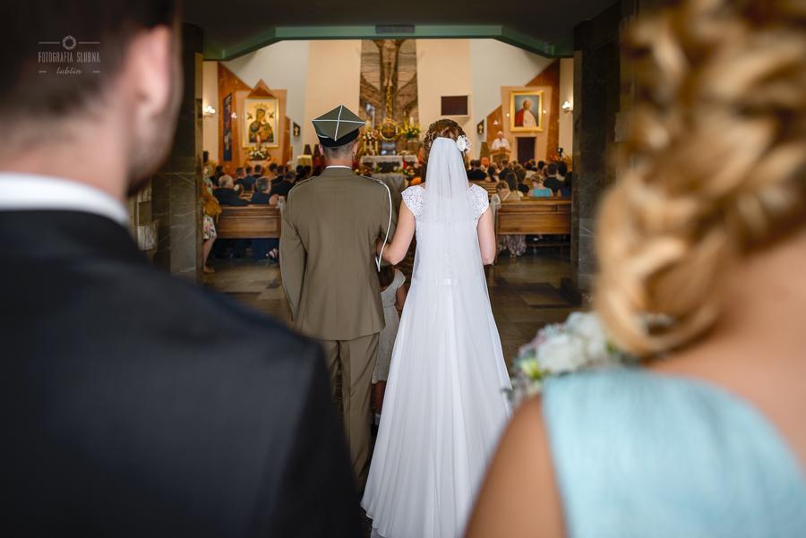 slub-wesele-lublin-trzy-roze-zemborzyce-33