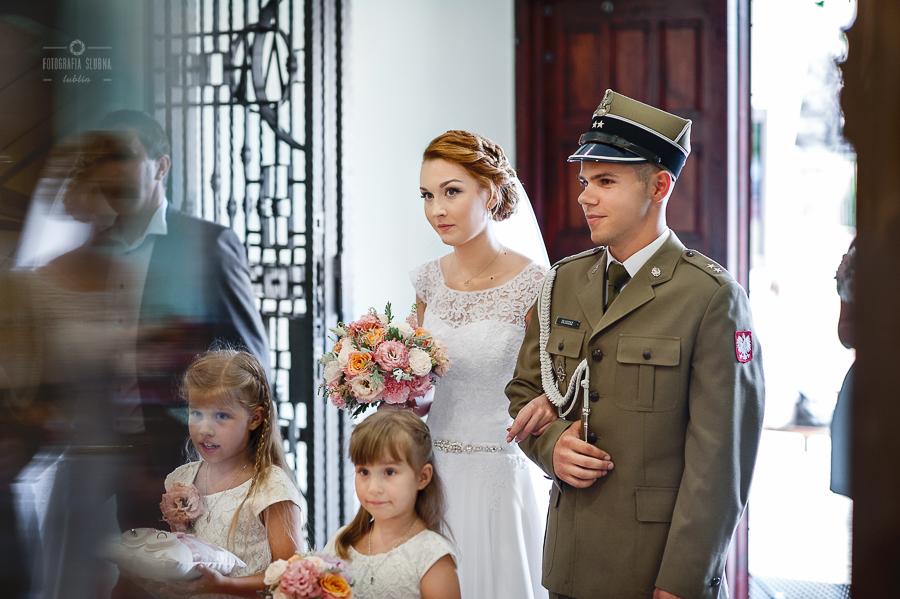 slub-wesele-lublin-trzy-roze-zemborzyce-34