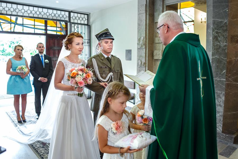 slub-wesele-lublin-trzy-roze-zemborzyce-36