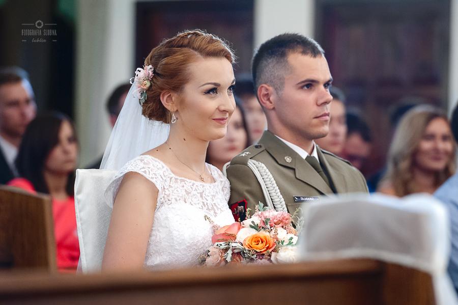 slub-wesele-lublin-trzy-roze-zemborzyce-40