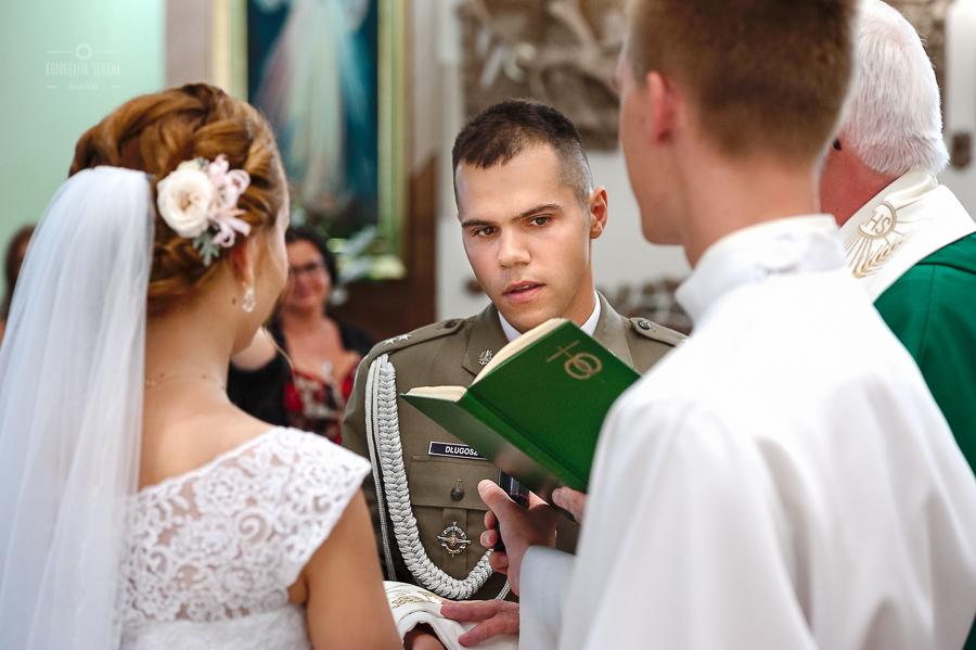 slub-wesele-lublin-trzy-roze-zemborzyce-47