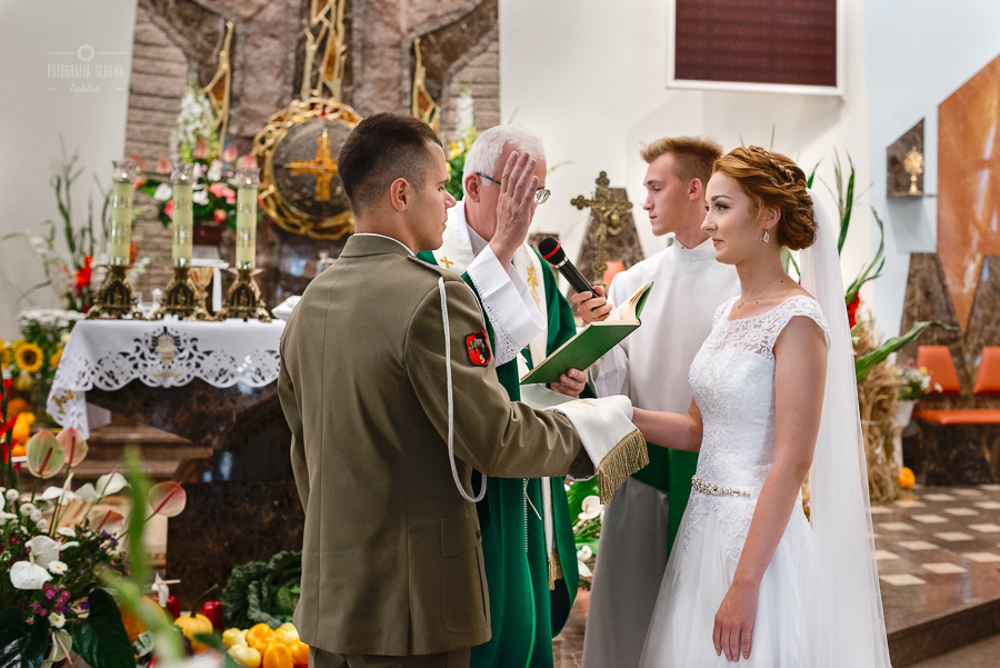 slub-wesele-lublin-trzy-roze-zemborzyce-48