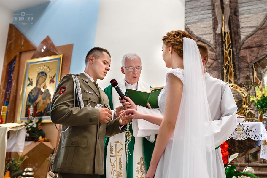slub-wesele-lublin-trzy-roze-zemborzyce-49