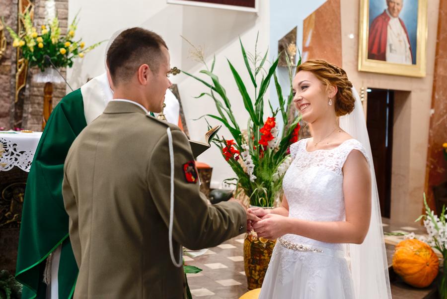 slub-wesele-lublin-trzy-roze-zemborzyce-52