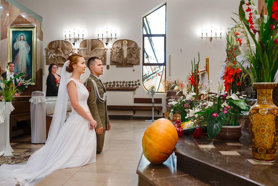 slub-wesele-lublin-trzy-roze-zemborzyce-53