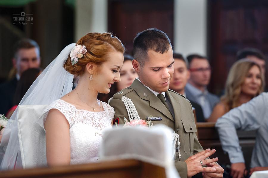 slub-wesele-lublin-trzy-roze-zemborzyce-55