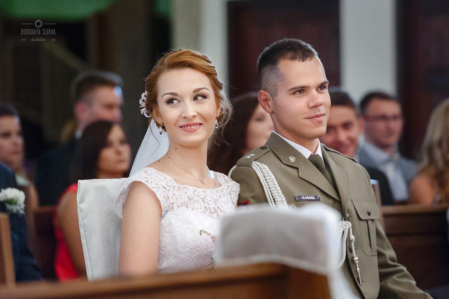 slub-wesele-lublin-trzy-roze-zemborzyce-58