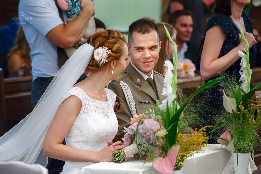 slub-wesele-lublin-trzy-roze-zemborzyce-60