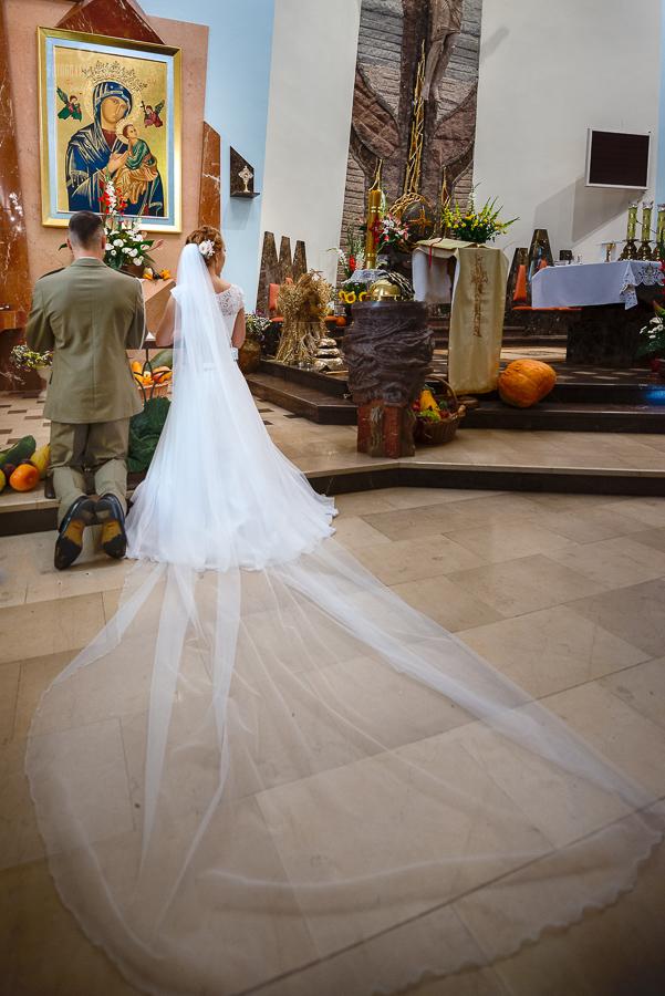 slub-wesele-lublin-trzy-roze-zemborzyce-61