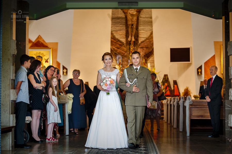 slub-wesele-lublin-trzy-roze-zemborzyce-62