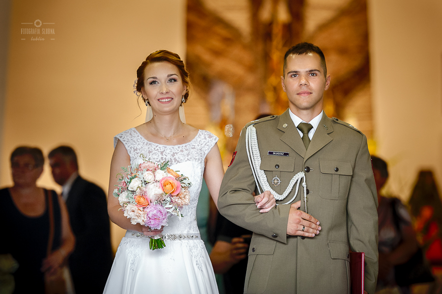 slub-wesele-lublin-trzy-roze-zemborzyce-63
