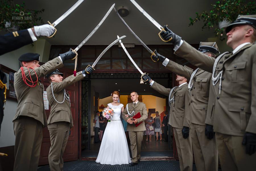 slub-wesele-lublin-trzy-roze-zemborzyce-64