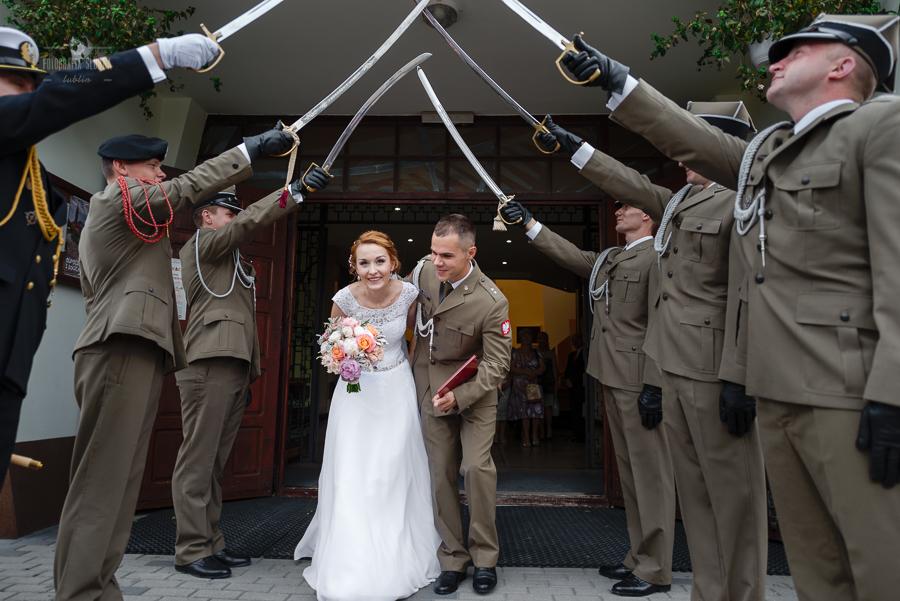 slub-wesele-lublin-trzy-roze-zemborzyce-65